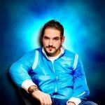 Mariacaipirinha (Marcos Rodriguez Remix)