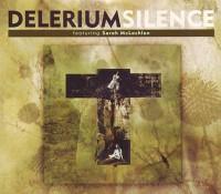Delerium – Silence ft. Sarah McLachlan  (Tiesto Mix)