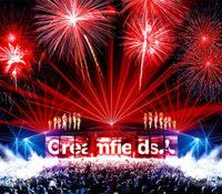 Creamfields:  Montevideo se convertirá en una gran fiesta de música electrónica