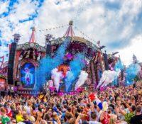 Comienza la cuenta atrás para Tomorrowland 2018; primera parada, el pre-registro