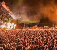 Estos han sido los mejores festivales del año en España
